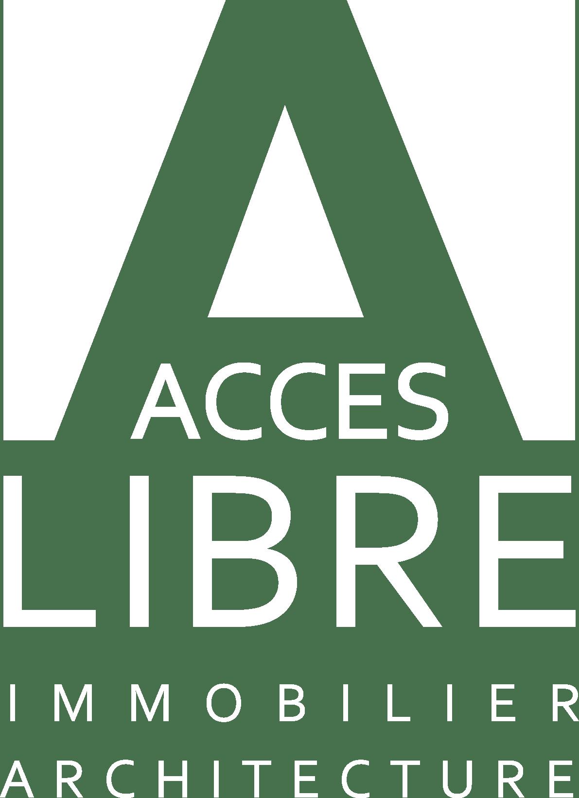 Accès Libre